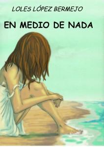 Portada_En_medio_de_nadaA