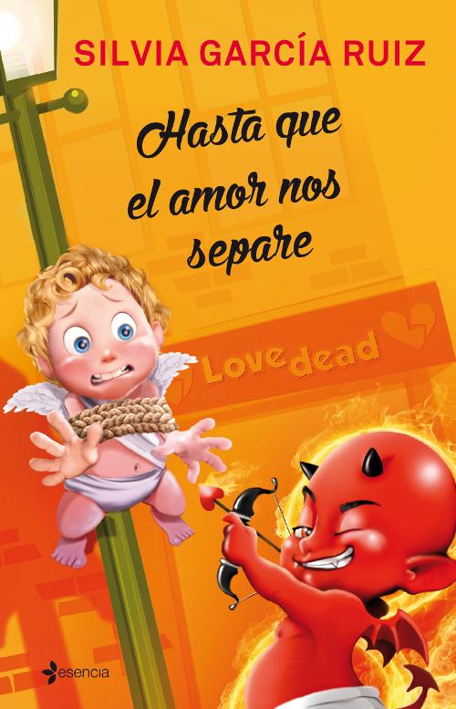 Hasta que el amor nos separe - Silvia García Ruiz (Rom) Af-hastaqueel-textos4