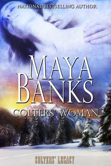 Colters-Woman-reissue-cover